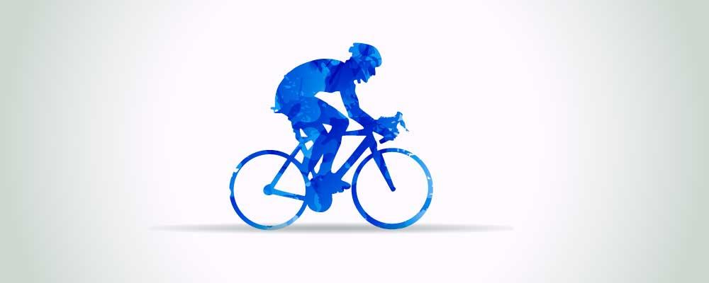 Alojamiento recomendado por cicloturismo.com
