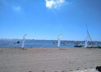 playa-los-alcazares